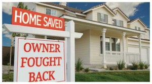 stop my foreclosure in New Jersey