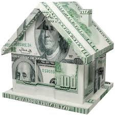 Sell my House for Cash