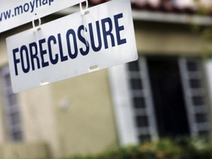 stop foreclosure now in New Jersey