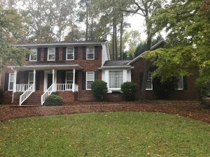 We can buy your SC house. Contact us today!