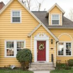 Selling Your House in Washington, D.C