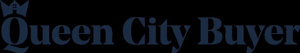 Buy my house in Cincinnati logo