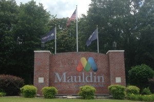 Sell My House Fast Mauldin, SC
