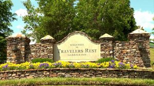 Sell My House Fast Travelers Rest, SC