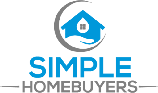 Simple Homebuyers logo