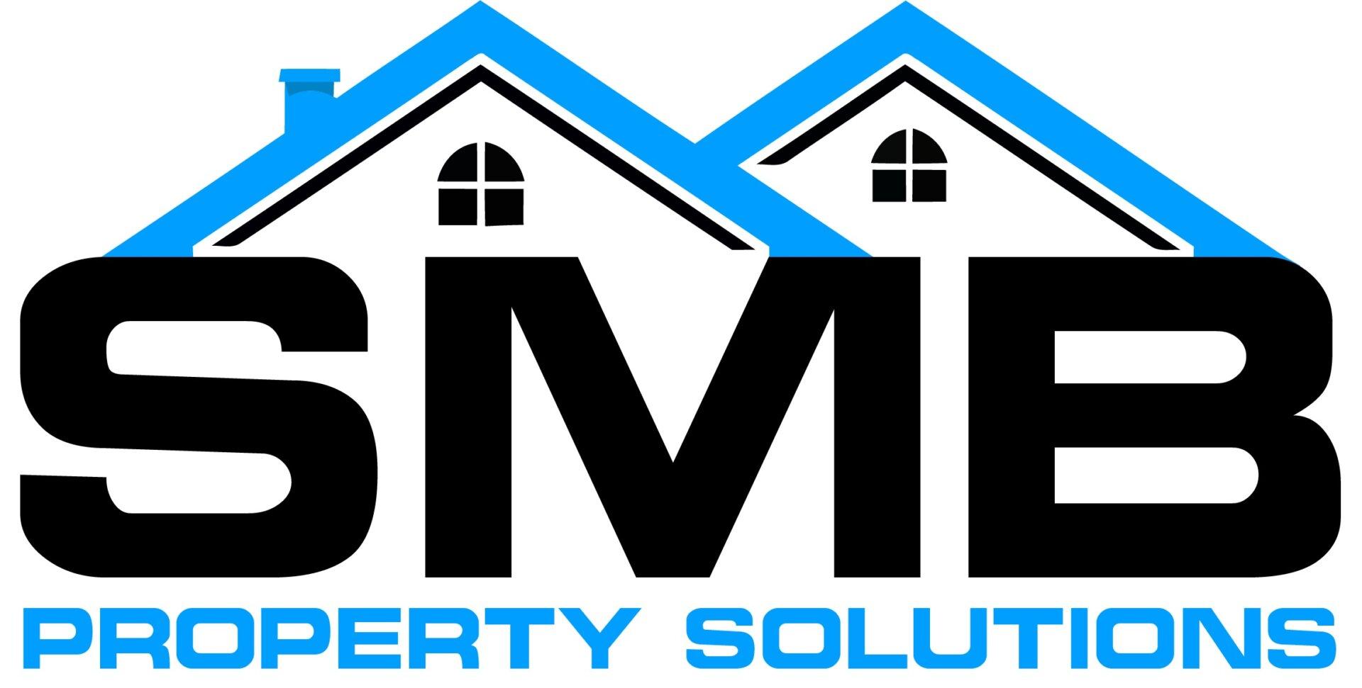 SMB Property Solutions LLC  logo