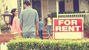 good tenants