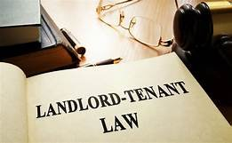 Warner Robins tenant law