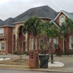 Property manage bonaire rental