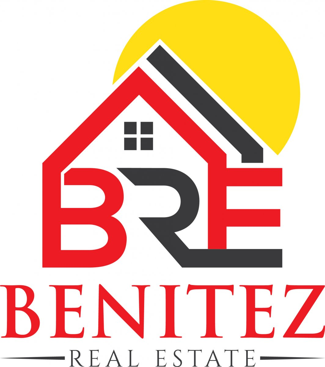 Benitez Real Estate, LLC logo