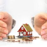 Washington Cash House Buyers