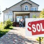 Washington house buyers