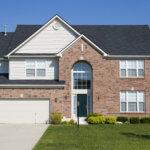 We Buy Homes Washington