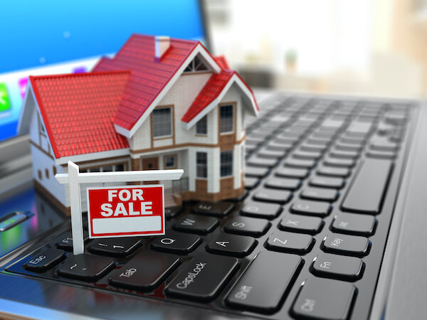 Sell House Fast DC