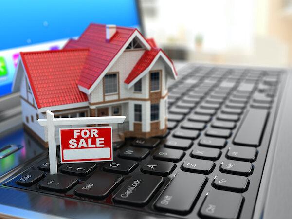 House Buyers DC