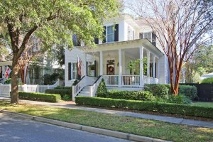 Homes For Sale In Mount Pleasant