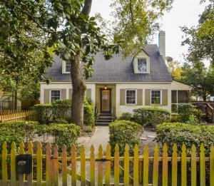 Homes For Sale In West Ashley, SC