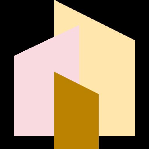 Private Lender Summit logo