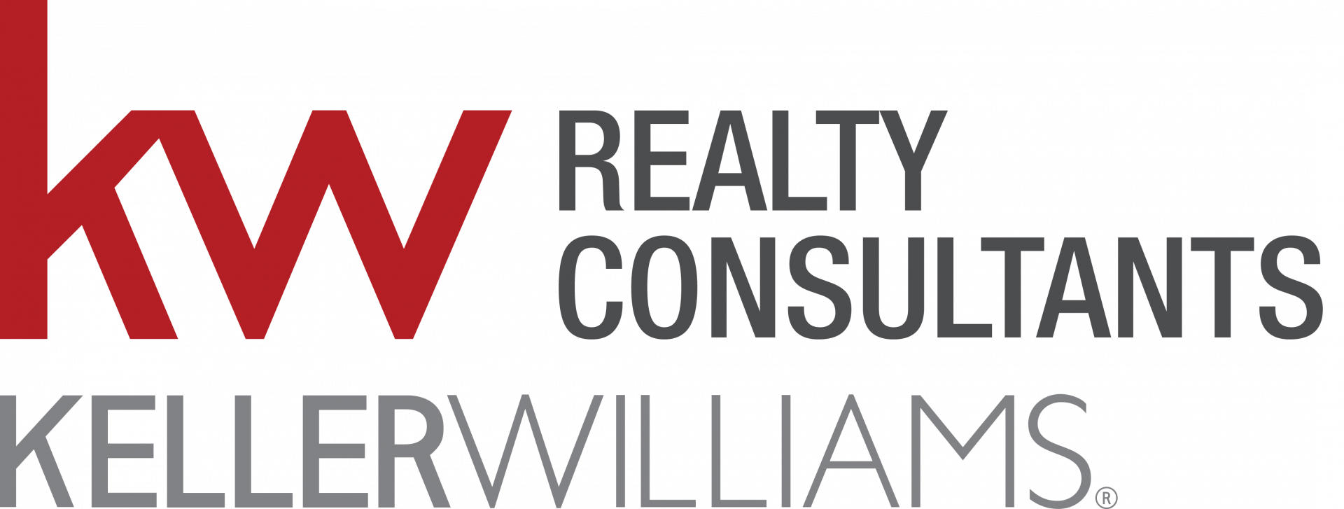 Liz Kennedy Homes / Keller Williams Realty Consultants logo