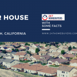 sell your house fast IN ANTIOCH, CALIFORNIA