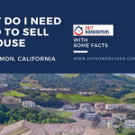 sellyour housefast IN San Ramon, CALIFORNIA (8)