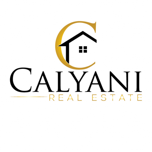 Calyani Investment Properties, LLC logo