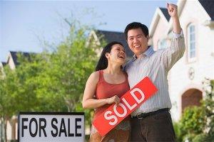We buy houses Osceola