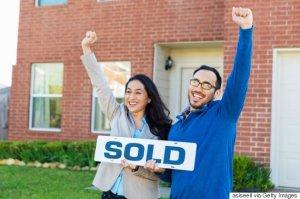 We buy houses Mishawaka