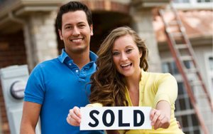 We buy houses Elkhart