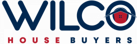 Wilco House Buyers logo