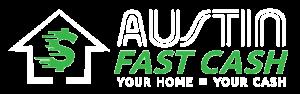 austin cash home buyer