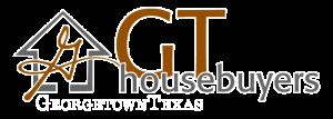 georgetown cash home buyer