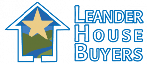 leander cash house buyer