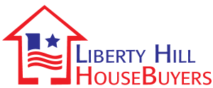 liberty hill cash home buyer