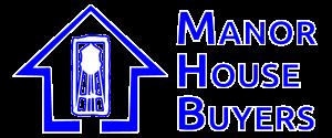 manor cash home buyer