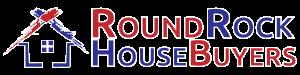 round rock cash home buyer