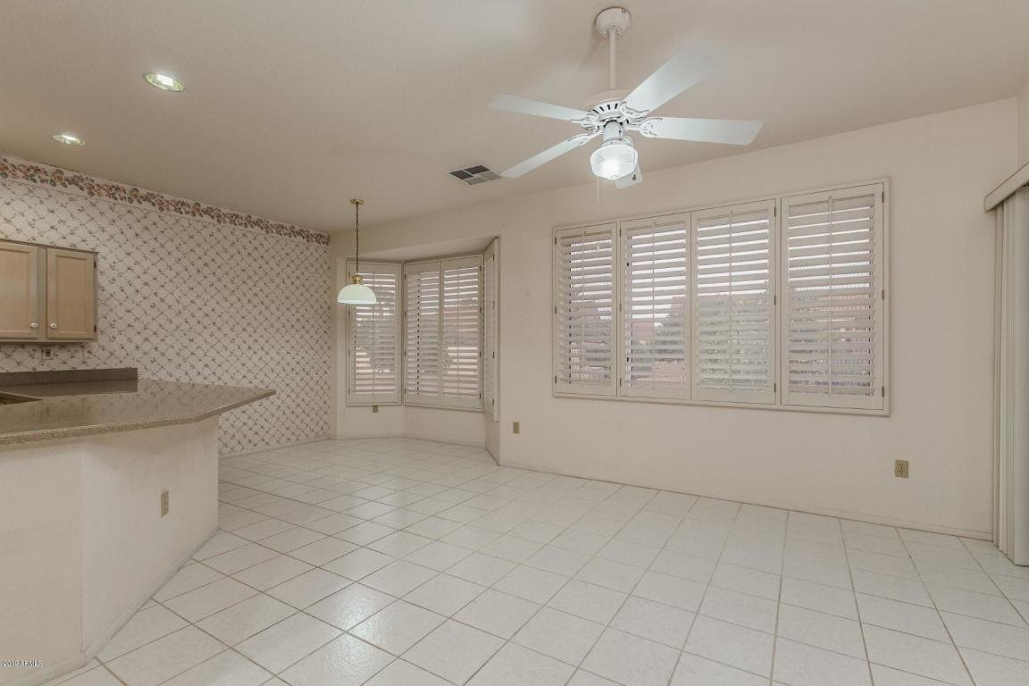 Home for Sale Sun City West
