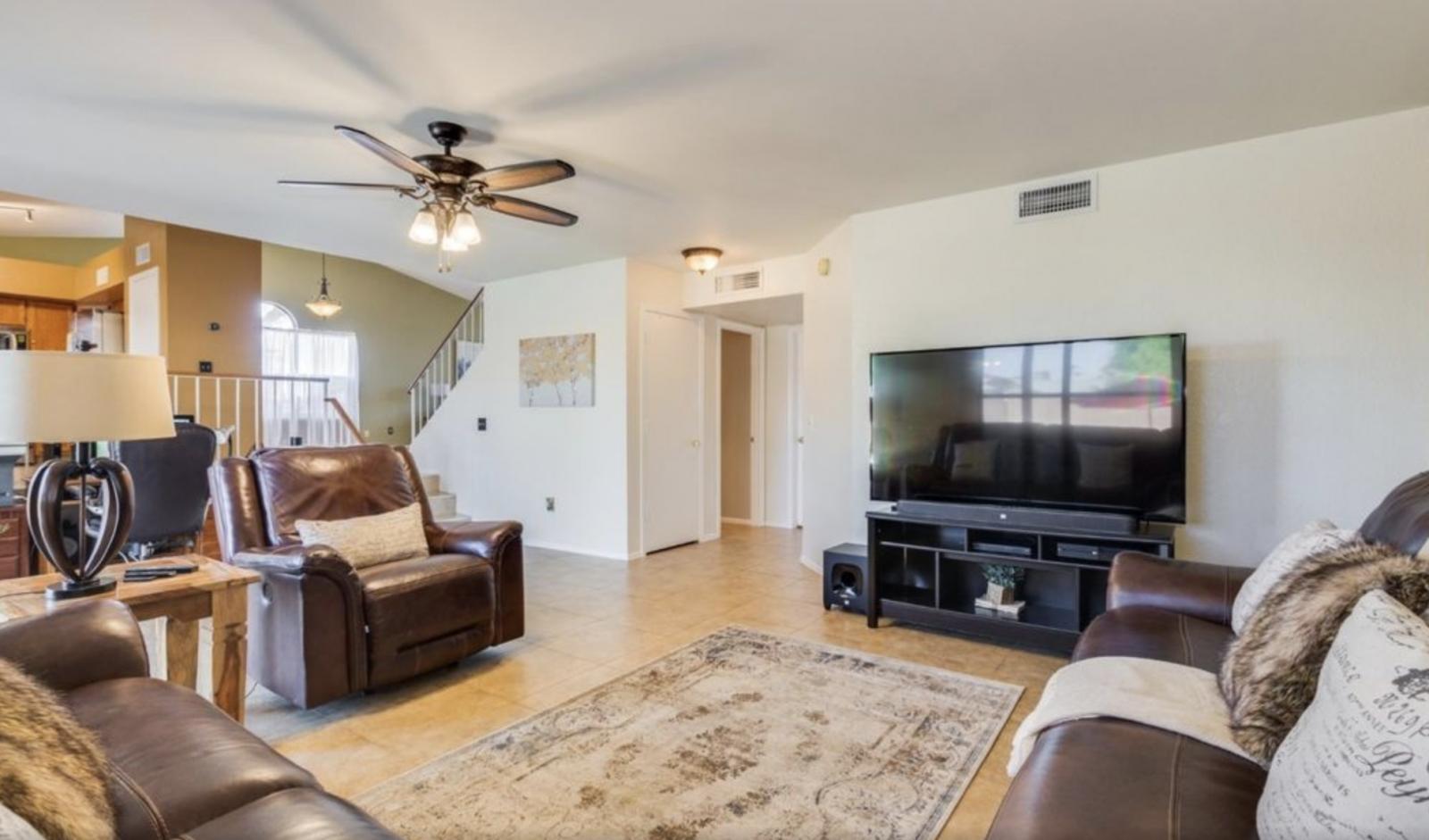 Home for Sale Glendale Arizona