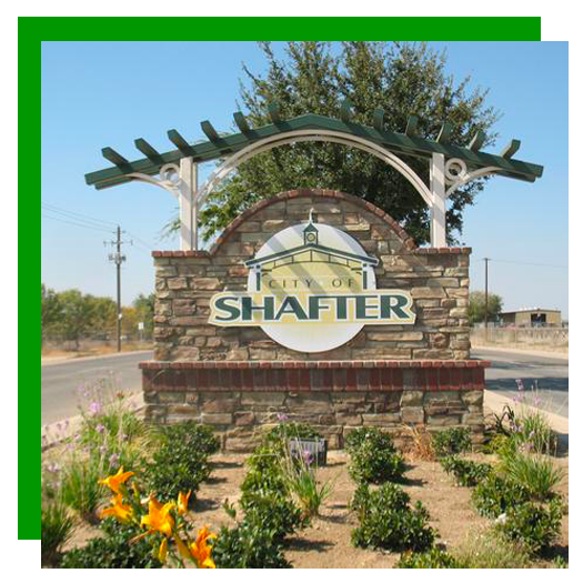We Buy Houses In Shafter CA sect1
