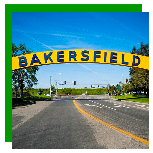 We Buy Houses In Bakersfield CA sect1