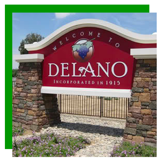 We Buy Houses In Delano CA sect1