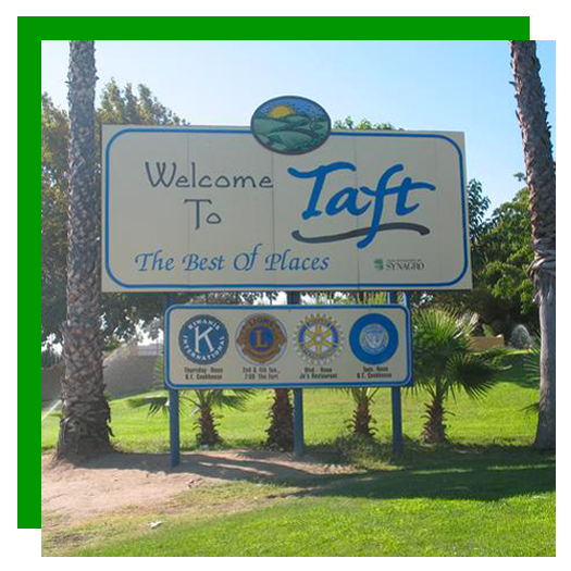 We Buy Houses In Taft CA sect1