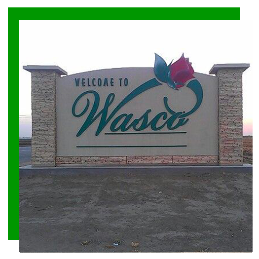 We Buy Houses In Wasco CA sect1