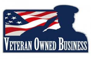 Vet Owned Business, veteran owned business
