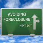 avoid foreclosure fort worth, foreclosure help, avoiding foreclosure in fort worth