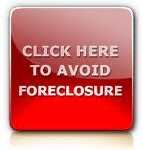 avoid foreclosure fort worth, foreclosure help, stop foreclosure, prevent foreclosure
