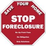 avoid foreclosure fort worth, stop foreclosure, what is pre-foreclosure