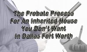 theprobateprocessforaninheritedhouse-size adjusted