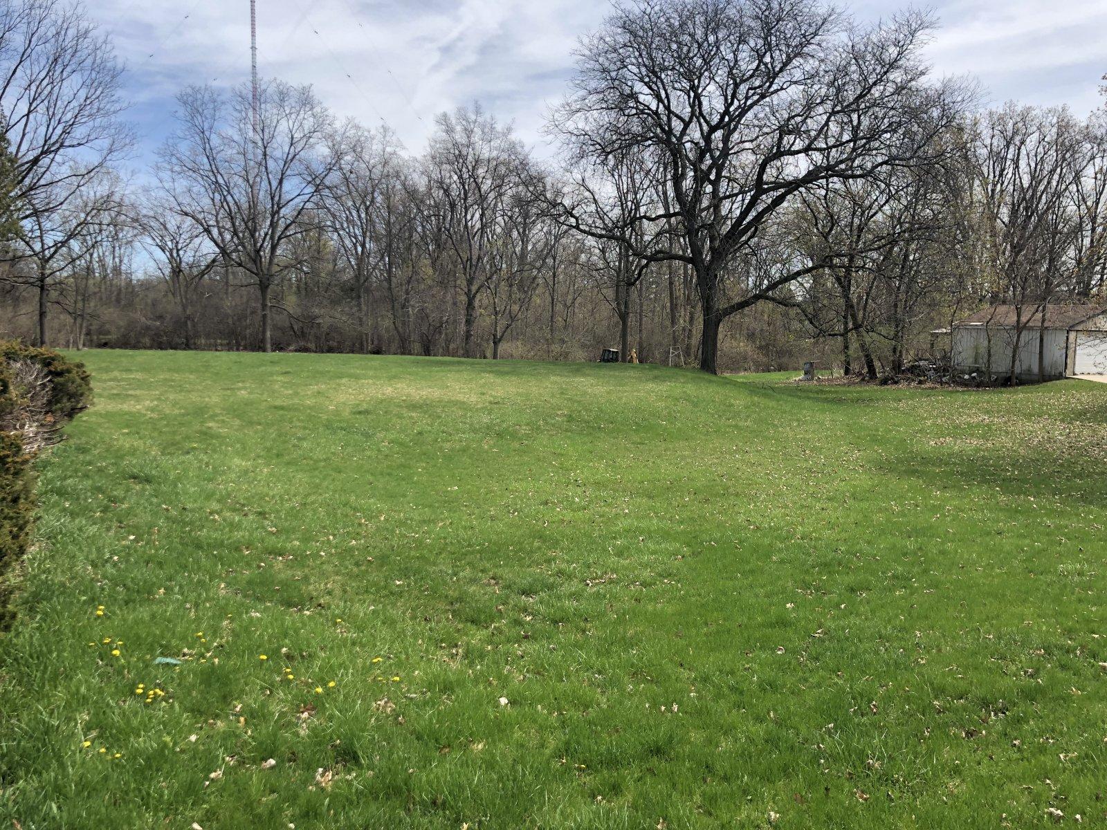 Land For Sale In Southfield Michigan