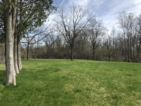 Land For Sale In Southfield Michigan